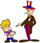 Uncle_Sam_-_Cartoon_3