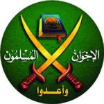 muslim-brotherhood-flag
