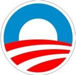 obama-08-campaign-logo