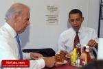 barack-obama-eating-hamburger_mcfats_com