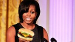 burger_michelleobama-520x292