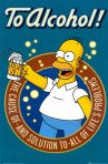 the-simpsons-homer-to-alcohol1